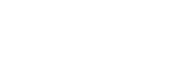 Arclite Removals